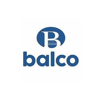 Bharat Aluminum ( BALCO)