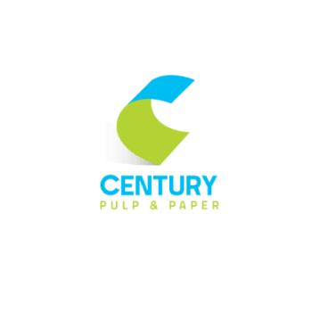 Century Pulp & Paper Mills