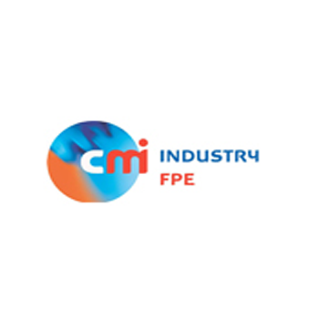CMI FPE Ltd.
