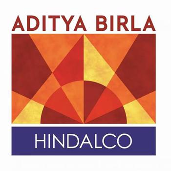Hindustan Aluminum ( Hindalco )