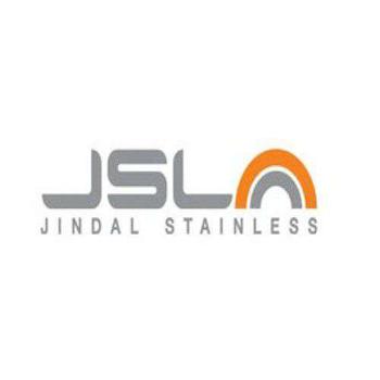 Jindal Stainless