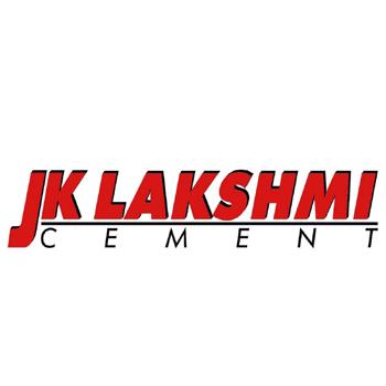 JK Lakshmi Cement