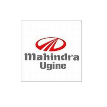 Mahindra Ugine