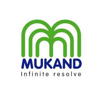 Mukand Ltd.
