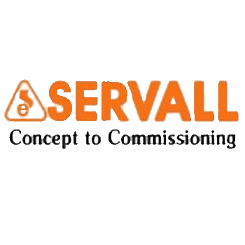 Servall Engineering