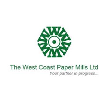 West Coast Paper Mills