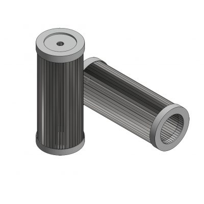 Filter Element 1
