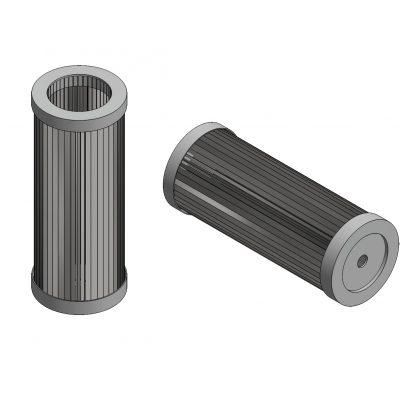 Filter Element 2